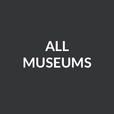 See all Museums in Ventura County