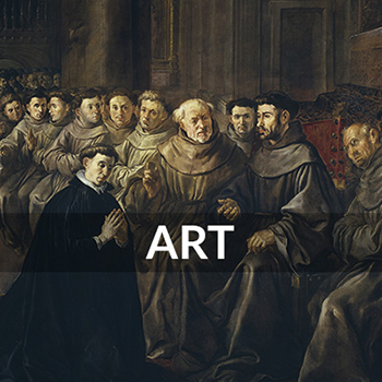 Find Art Museums