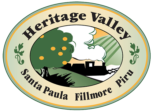 Heritage Valley Tourism Bureau