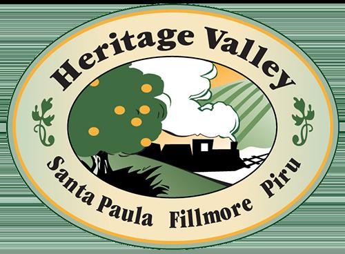 Heritage Valley Tourism Bureau
