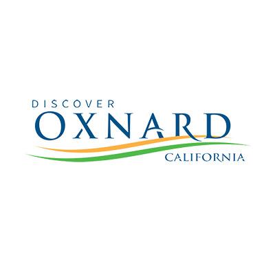 Discover Oxnard California Tourism Bureau