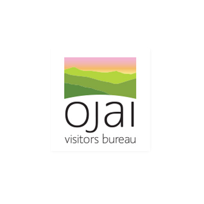 Ojai Visitors Bureau