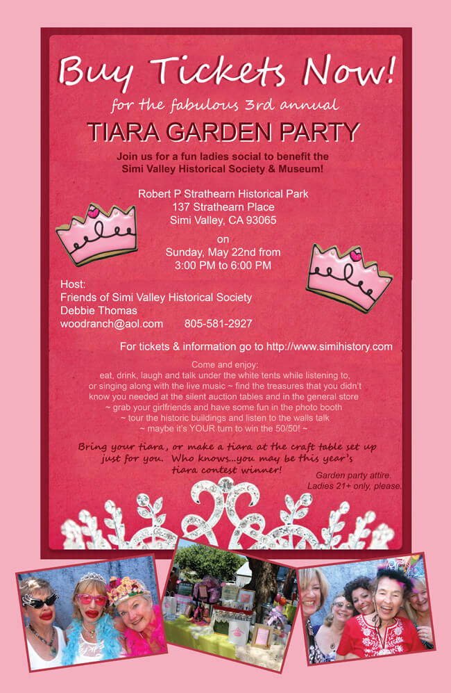 Strathearn-Tiara-Garden-Party