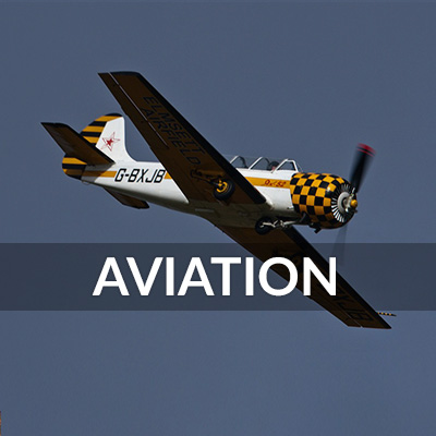 Find Aviation Museums in Ventura County