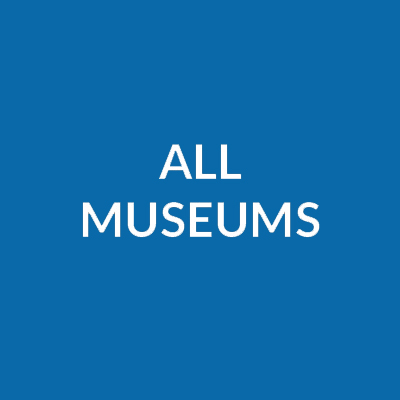 See All Museums for Ventura County Museums